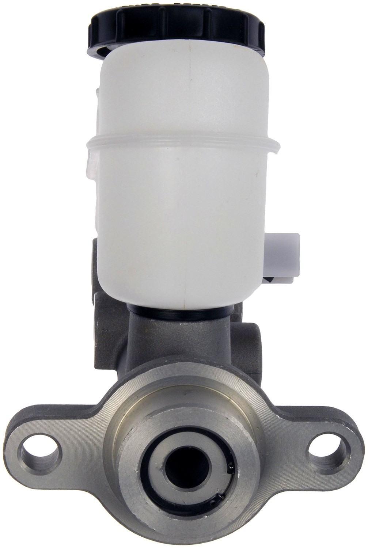 DORMAN - FIRST STOP - Brake Master Cylinder - DBP M39953