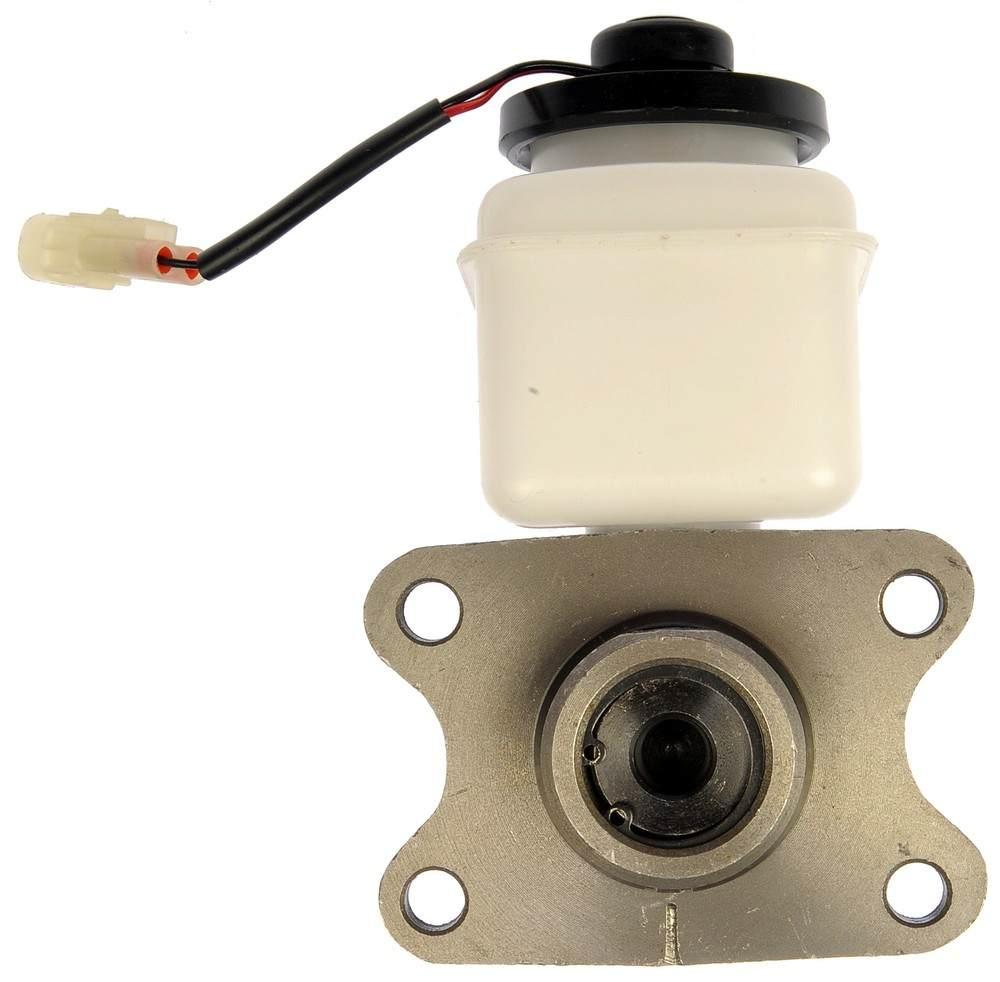 DORMAN - FIRST STOP - Brake Master Cylinder - DBP M39996