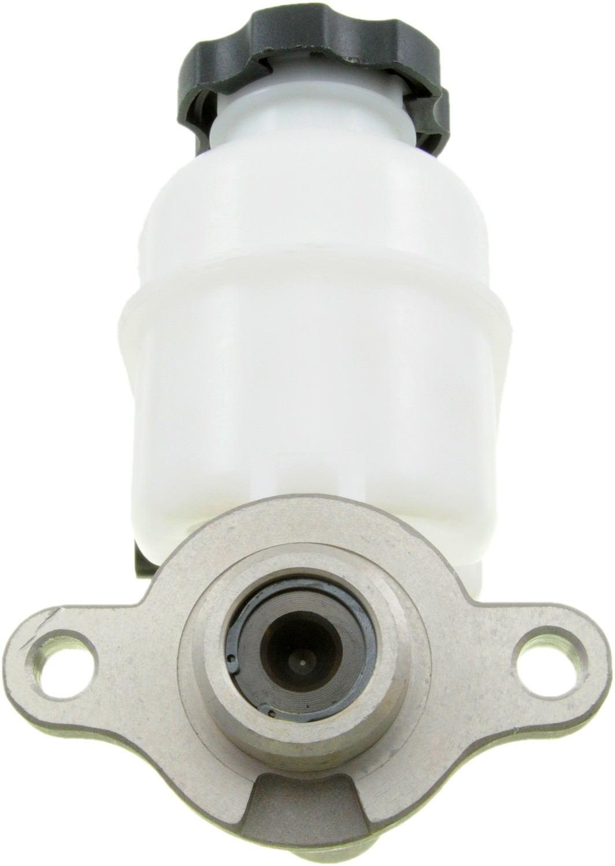 DORMAN - FIRST STOP - Brake Master Cylinder - DBP M630037