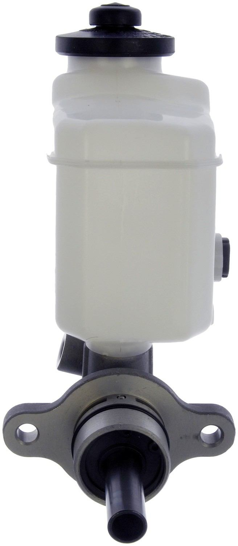 DORMAN - FIRST STOP - Brake Master Cylinder - DBP M630120