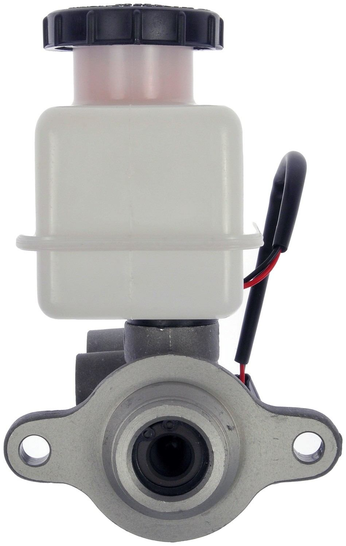 DORMAN - FIRST STOP - Brake Master Cylinder - DBP M630181