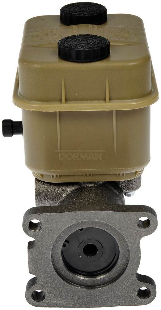 DORMAN - FIRST STOP - Brake Master Cylinder - DBP M630276