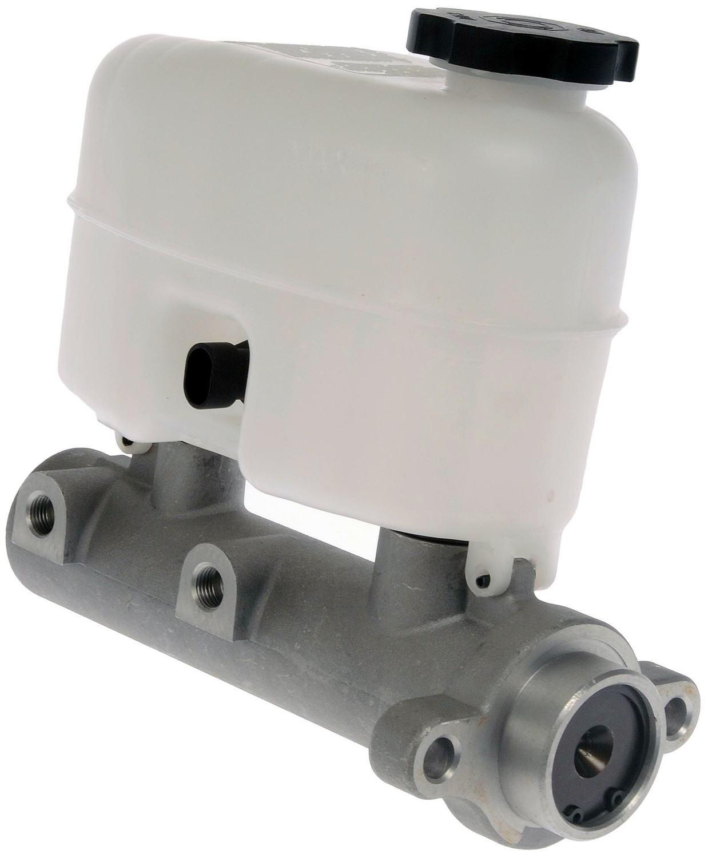 PRONTO/DORMAN - Brake Master Cylinder - PNU M630334