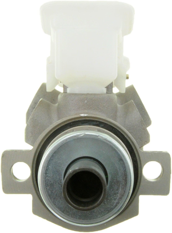 DORMAN - FIRST STOP - Brake Master Cylinder - DBP M630360