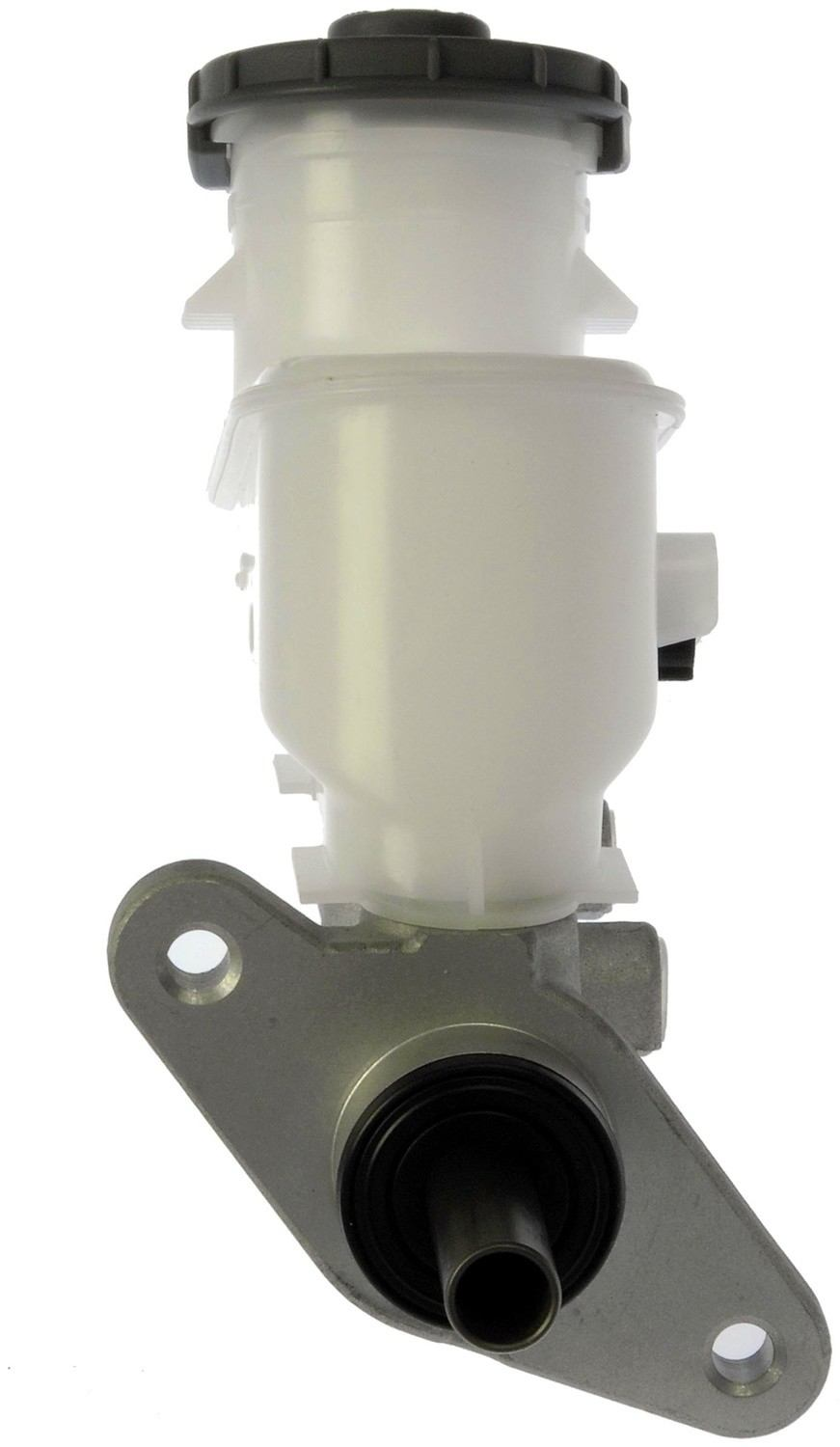 DORMAN - FIRST STOP - Brake Master Cylinder - DBP M630604