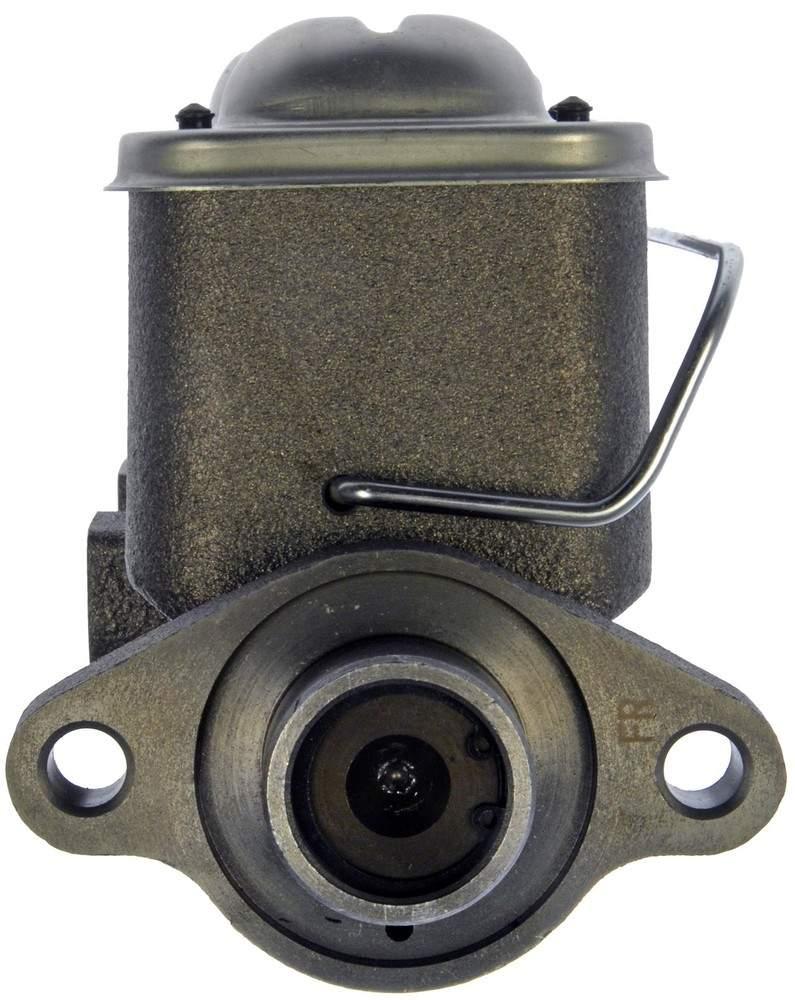 DORMAN - FIRST STOP - Brake Master Cylinder - DBP M76162