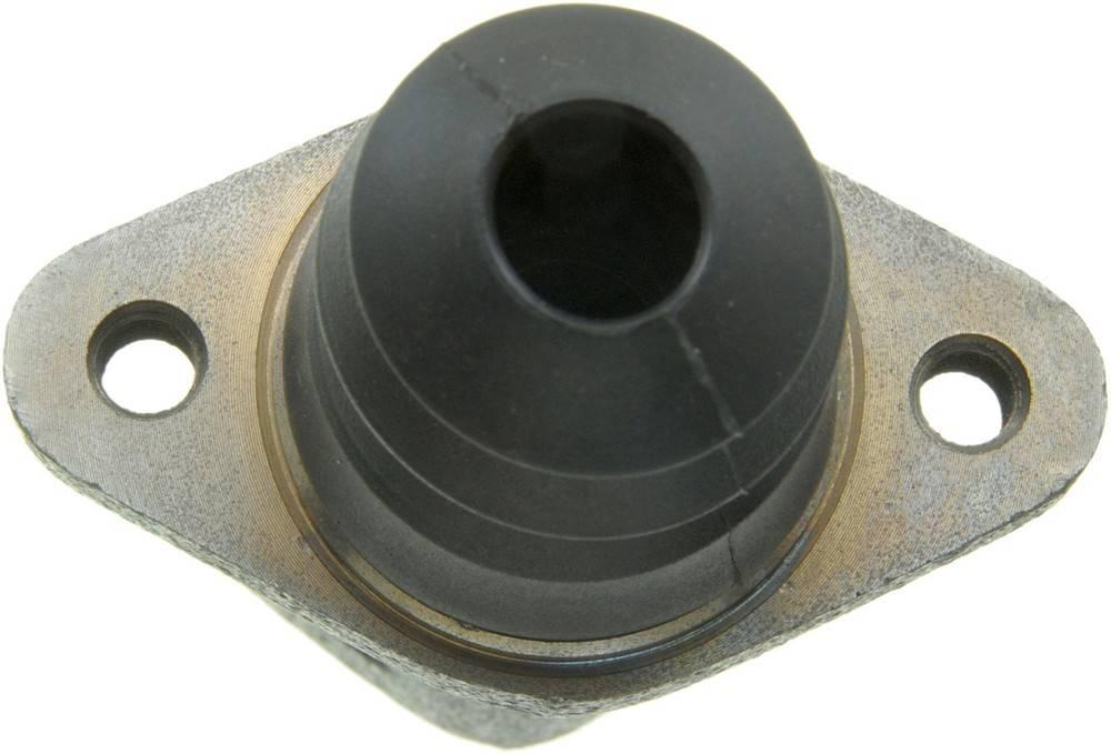 DORMAN - FIRST STOP - Brake Master Cylinder - DBP M90547