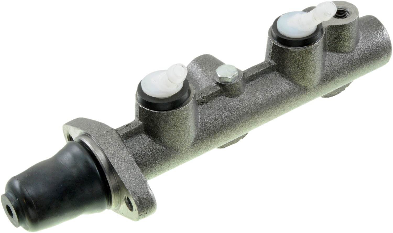 DORMAN - FIRST STOP - Brake Master Cylinder - DBP M93354