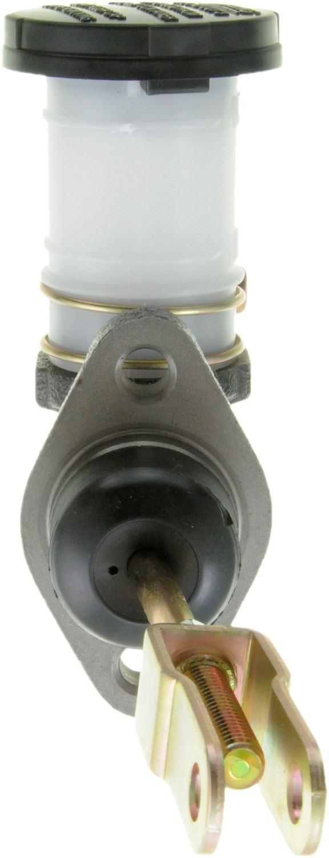 DORMAN - FIRST STOP - Brake Master Cylinder - DBP M96481
