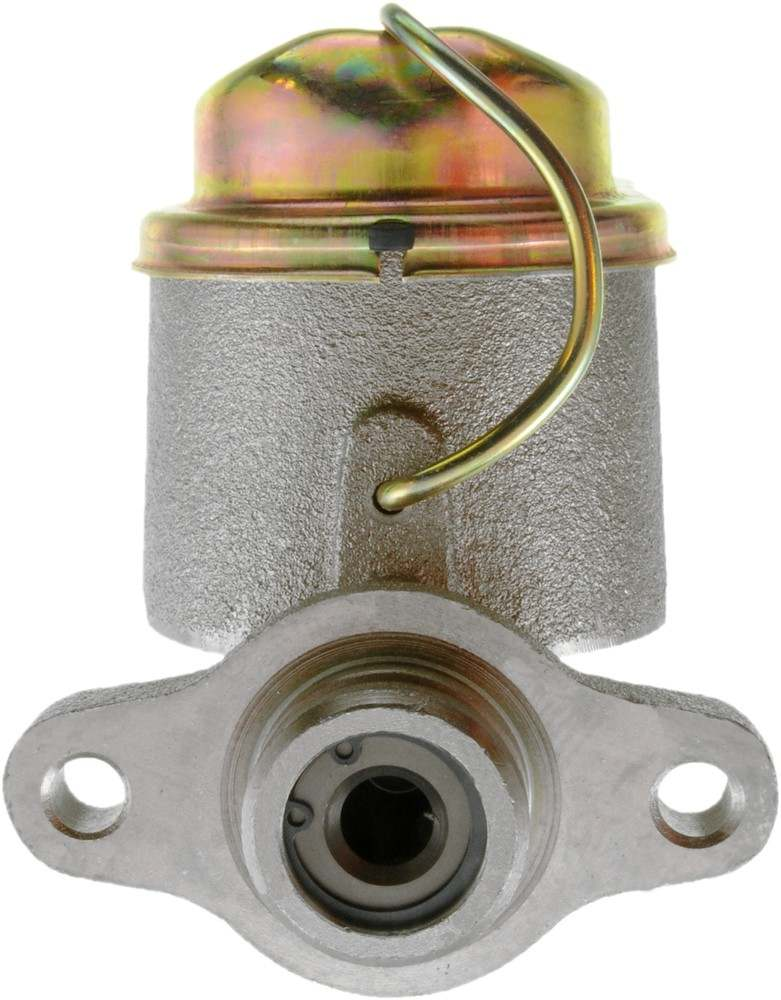 DORMAN - FIRST STOP - Brake Master Cylinder - DBP M97934