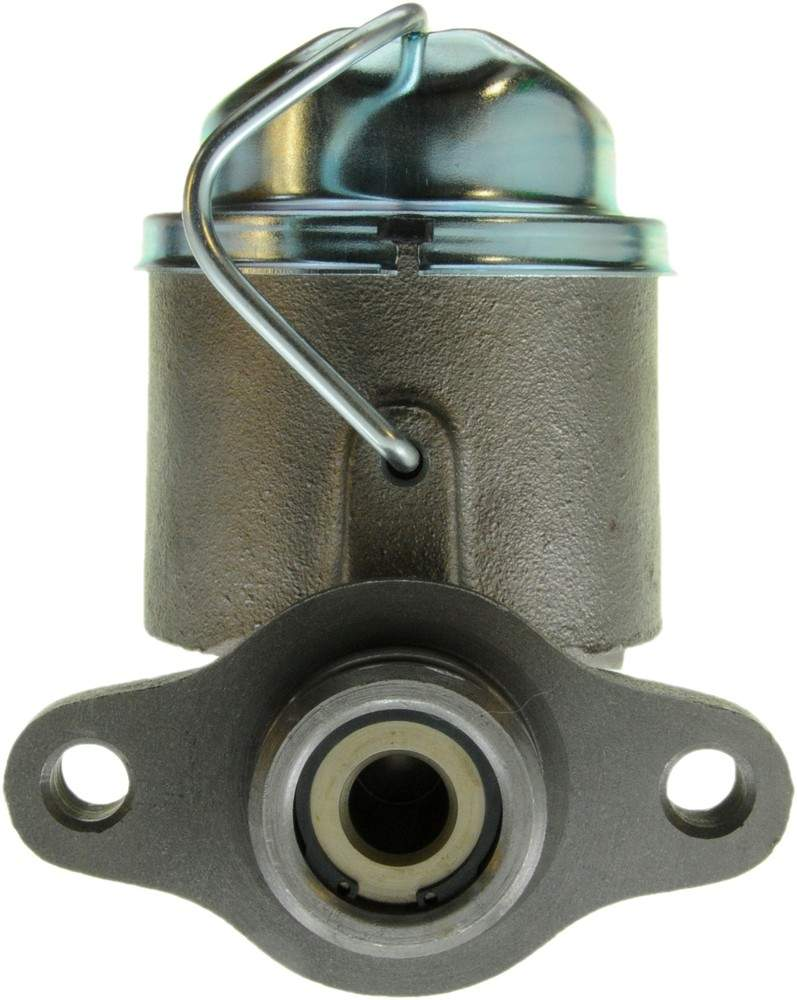 DORMAN - FIRST STOP - Brake Master Cylinder - DBP M98908