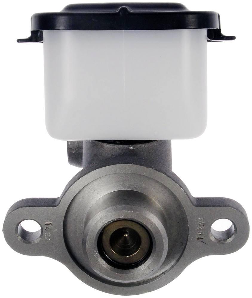 DORMAN - FIRST STOP - Brake Master Cylinder - DBP M99031