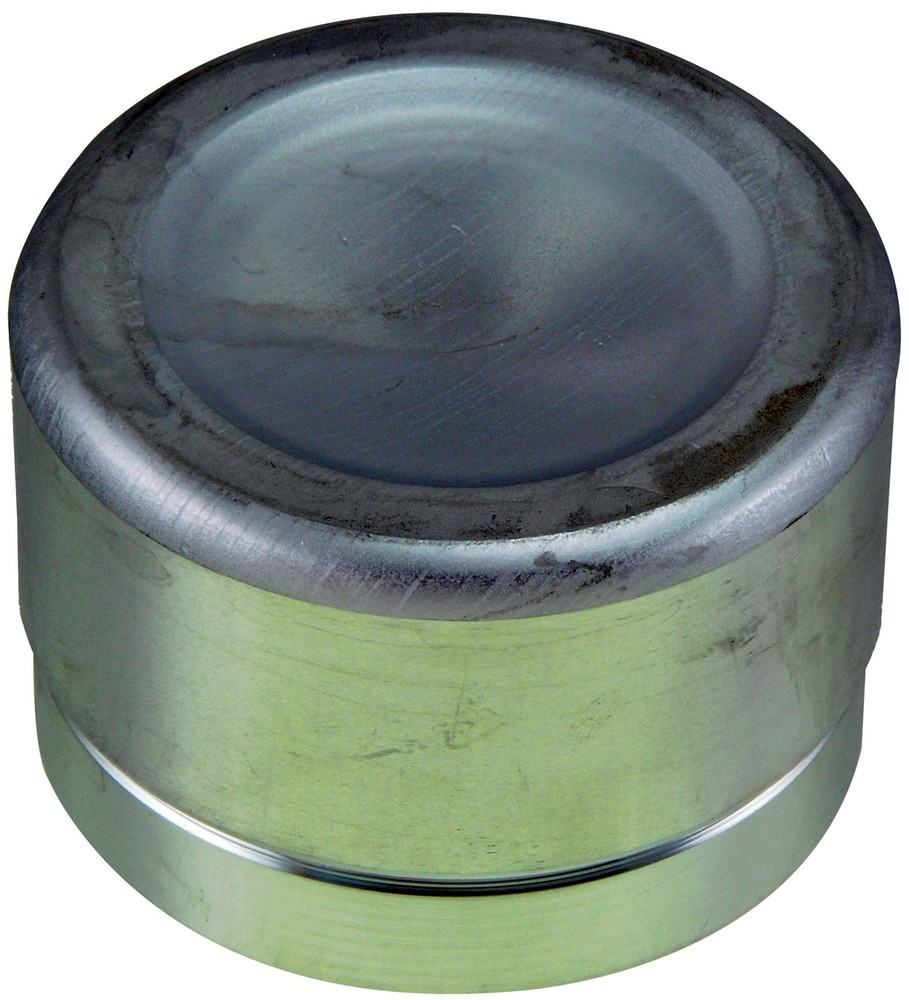 DORMAN - FIRST STOP - Disc Brake Caliper Piston - DBP P7502S