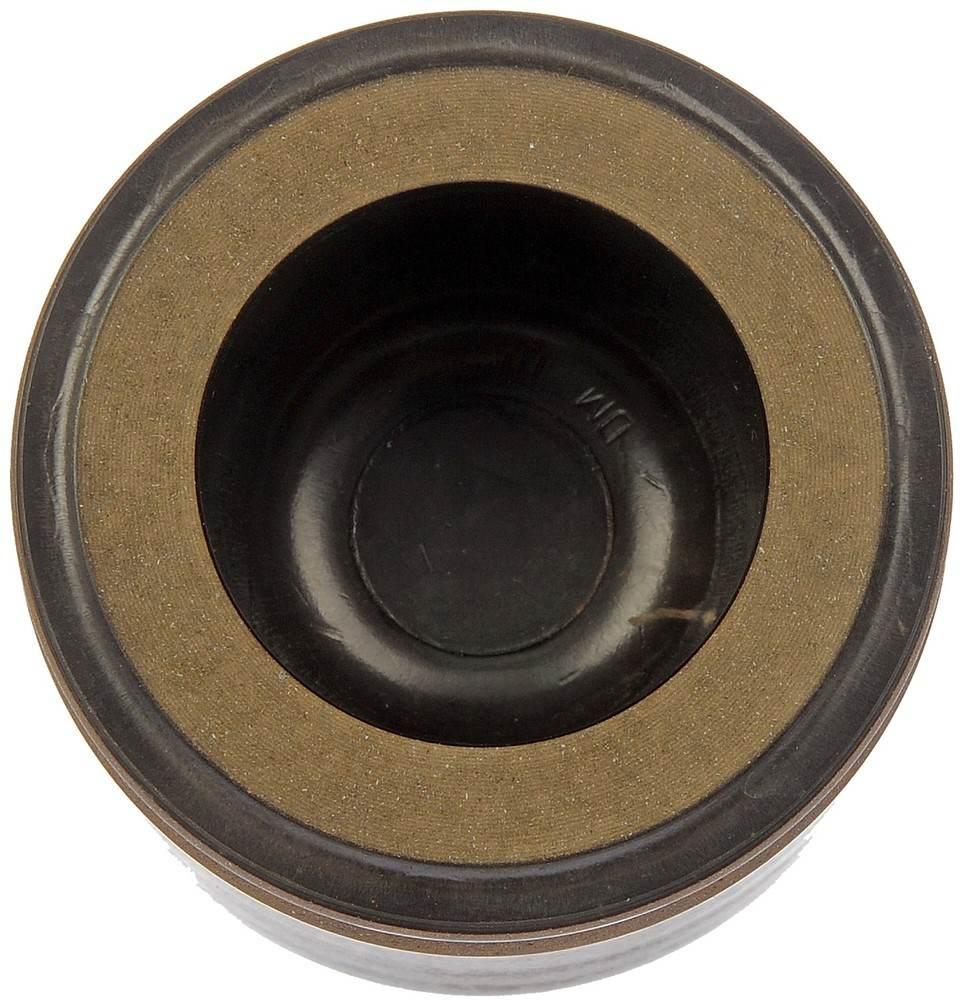 DORMAN - FIRST STOP - Disc Brake Caliper Piston - DBP P7506P