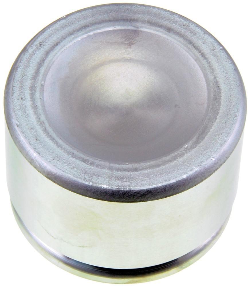 DORMAN - FIRST STOP - Disc Brake Caliper Piston - DBP P7506S
