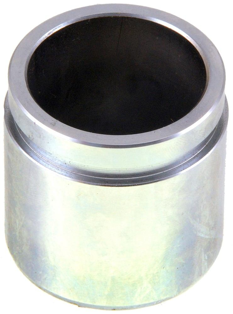 DORMAN - FIRST STOP - Disc Brake Caliper Piston (Front) - DBP P7586S