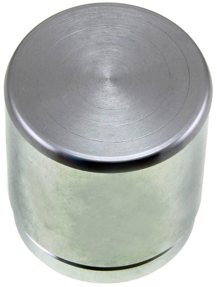 DORMAN - FIRST STOP - Disc Brake Caliper Piston - DBP P7690S