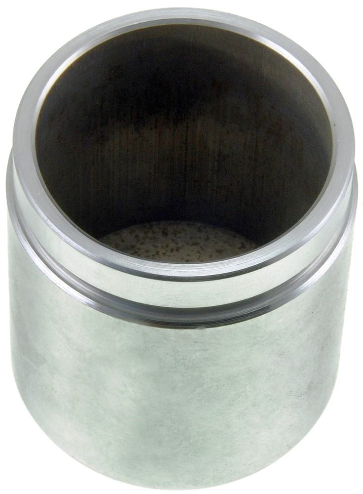 DORMAN - FIRST STOP - Disc Brake Caliper Piston (Front) - DBP P7690S