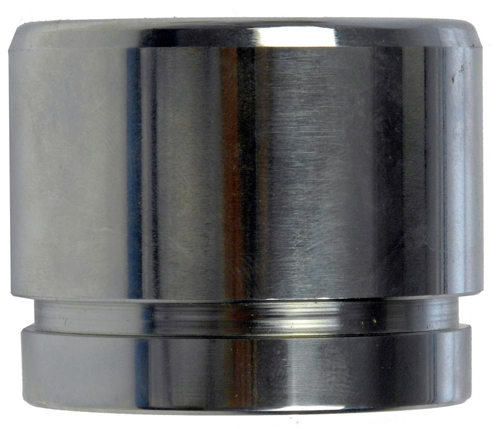 DORMAN - FIRST STOP - Disc Brake Caliper Piston (Front) - DBP P7700S