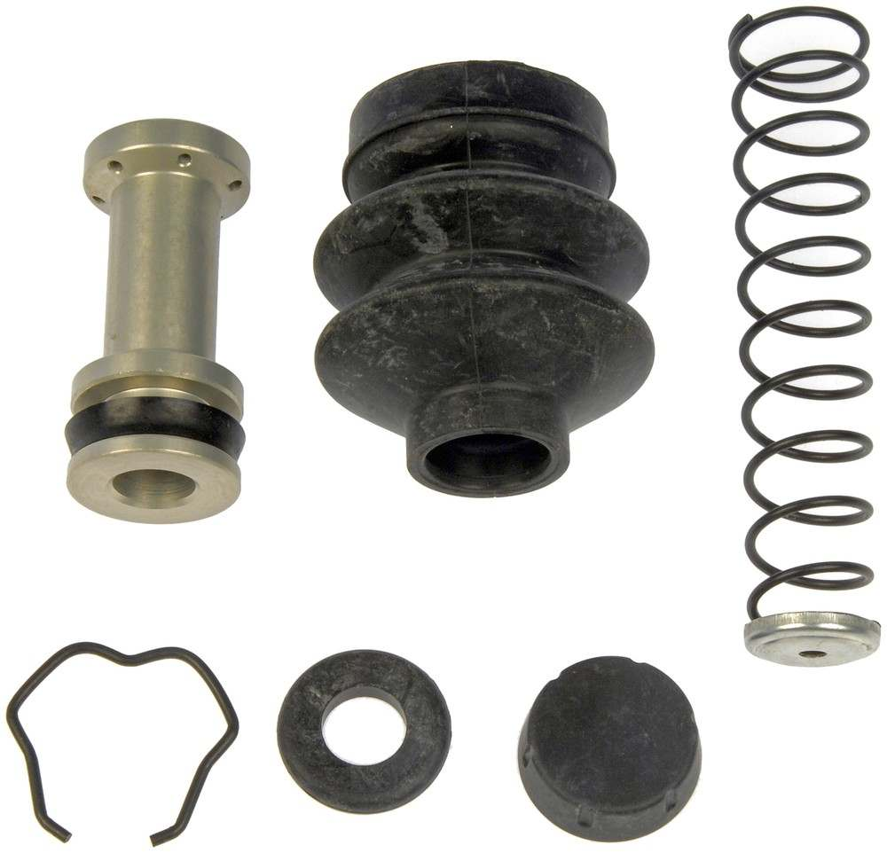 DORMAN - FIRST STOP - Brake Master Cylinder Repair Kit - DBP TM3502