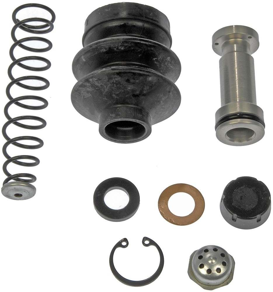 DORMAN - FIRST STOP - Brake Master Cylinder Repair Kit - DBP TM35404