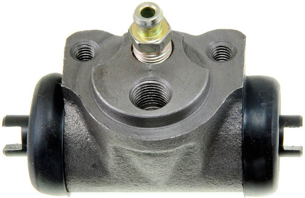PRONTO/DORMAN - Drum Brake Wheel Cylinder (Rear) - PNU W102152