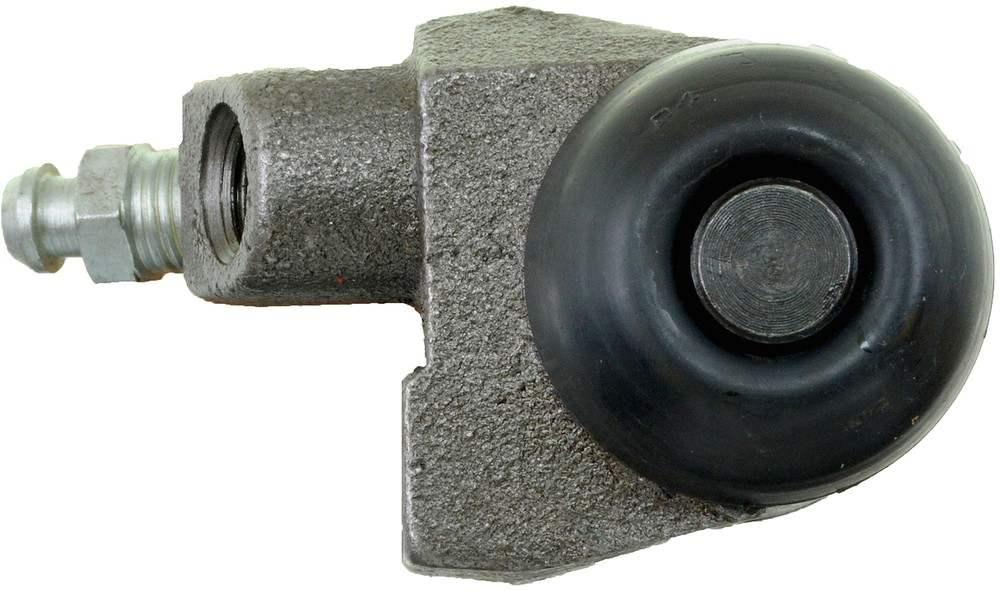 DORMAN - FIRST STOP - Drum Brake Wheel Cylinder (Rear Right) - DBP W104391