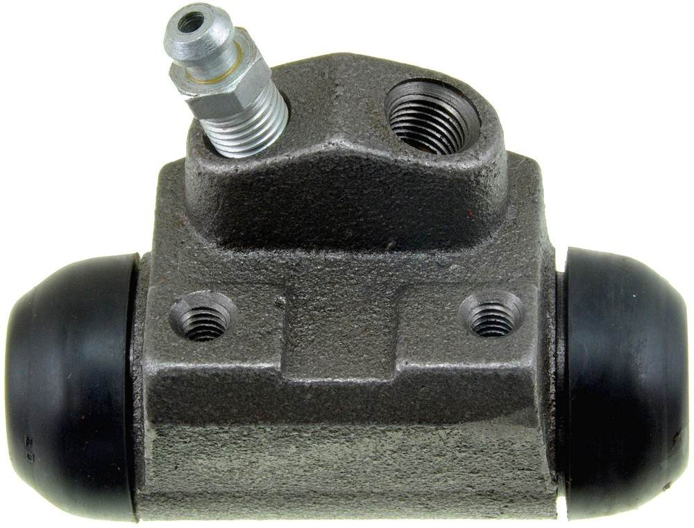 DORMAN - FIRST STOP - Drum Brake Wheel Cylinder (Rear Right) - DBP W104391