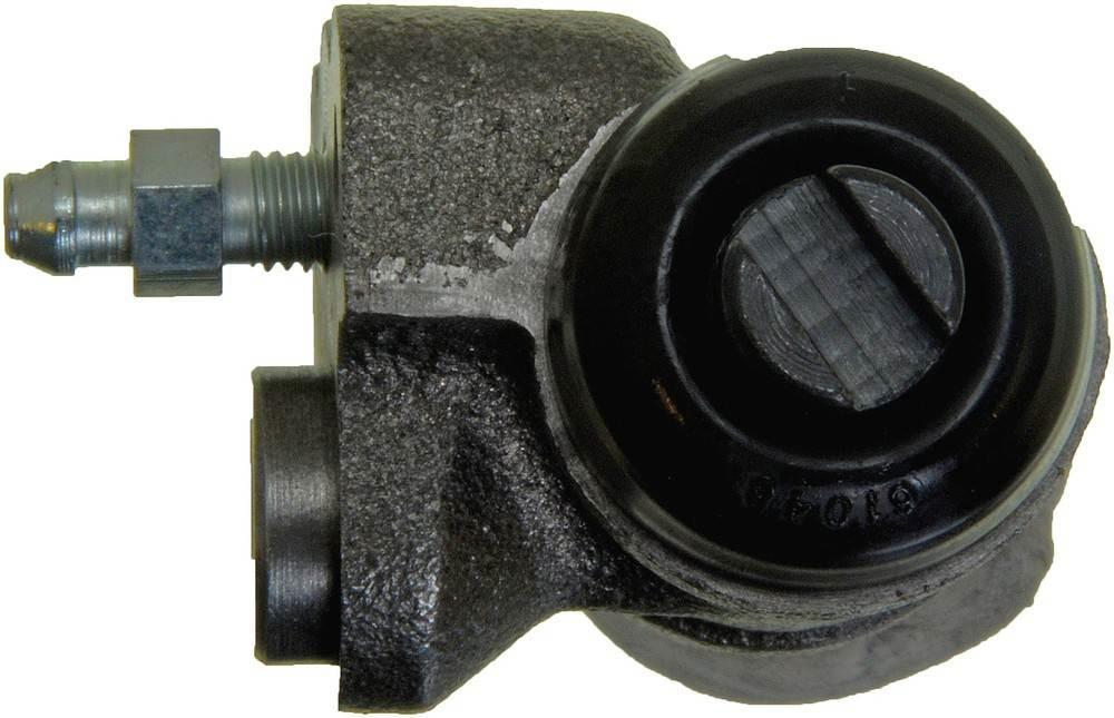 DORMAN - FIRST STOP - Drum Brake Wheel Cylinder (Rear) - DBP W34043