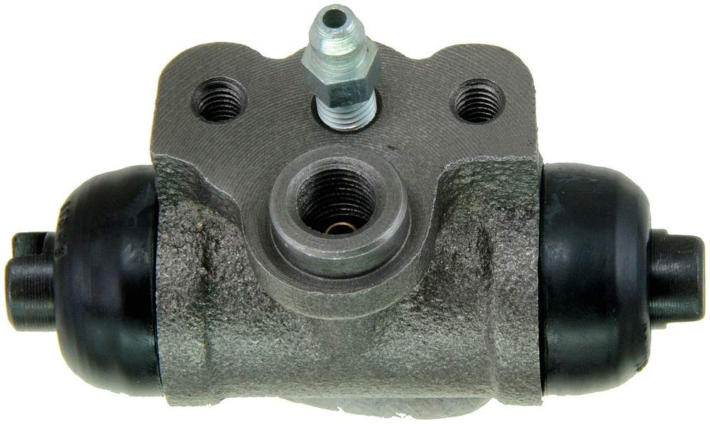 DORMAN - FIRST STOP - Drum Brake Wheel Cylinder (Rear) - DBP W34043