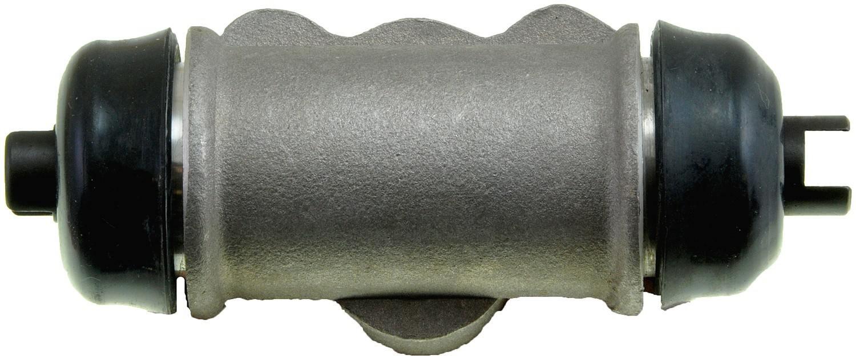 DORMAN - FIRST STOP - Drum Brake Wheel Cylinder (Rear) - DBP W370034