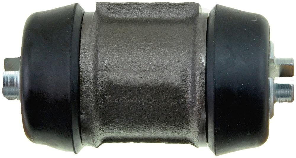 DORMAN - FIRST STOP - Drum Brake Wheel Cylinder - DBP W37353