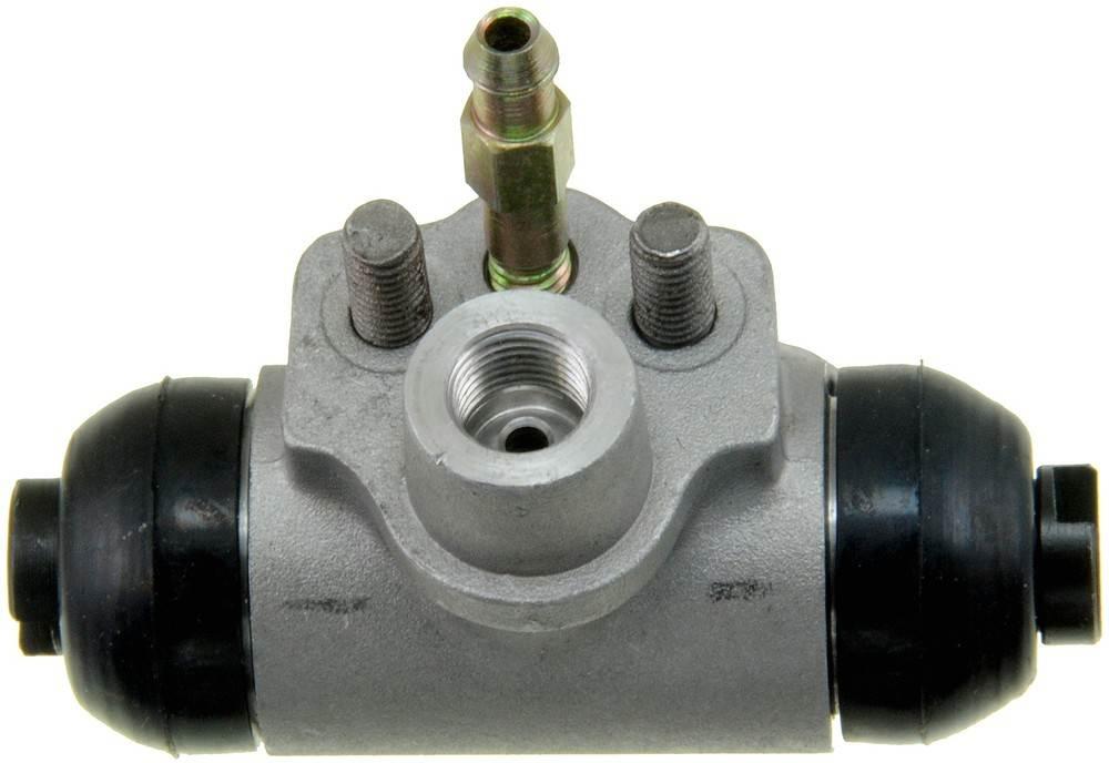 DORMAN - FIRST STOP - Drum Brake Wheel Cylinder (Rear) - DBP W37418