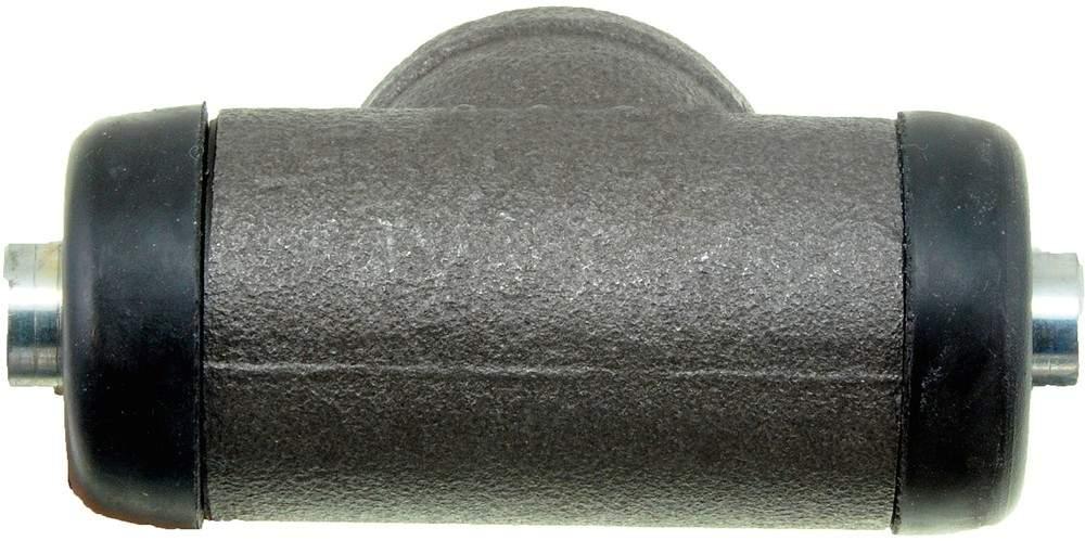 DORMAN - FIRST STOP - Drum Brake Wheel Cylinder (Rear) - DBP W37573