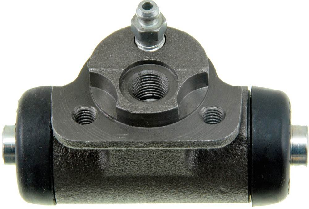 DORMAN - FIRST STOP - Drum Brake Wheel Cylinder (Rear) - DBP W37573