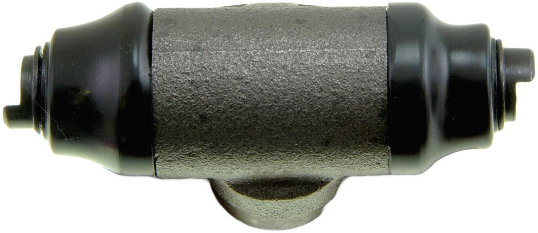 DORMAN - FIRST STOP - Drum Brake Wheel Cylinder - DBP W37576
