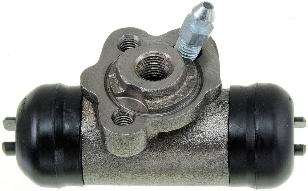 DORMAN - FIRST STOP - Drum Brake Wheel Cylinder (Rear Right) - DBP W37635