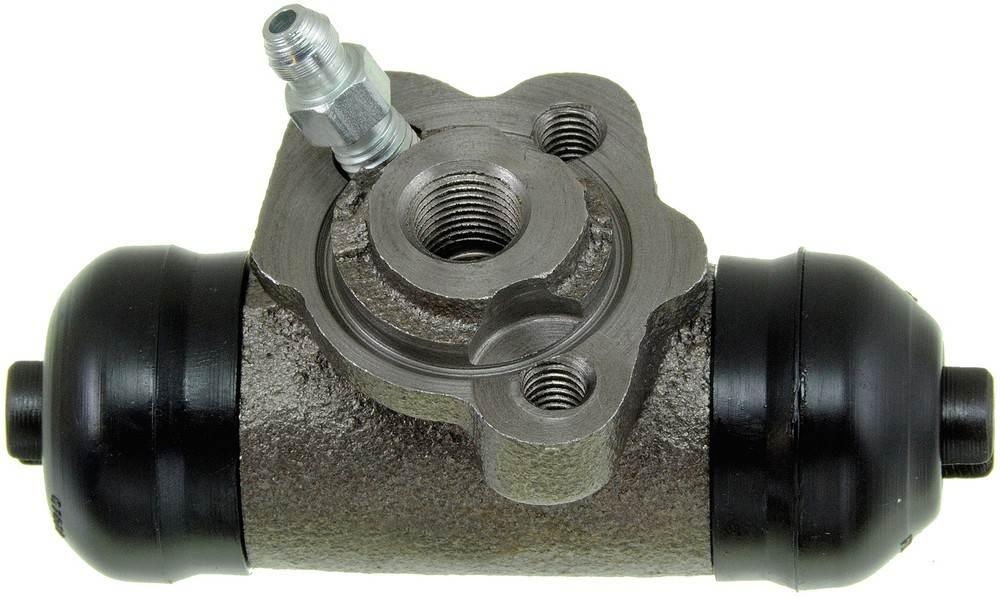 PRONTO/DORMAN - Drum Brake Wheel Cylinder (Rear Left) - PNU W37636