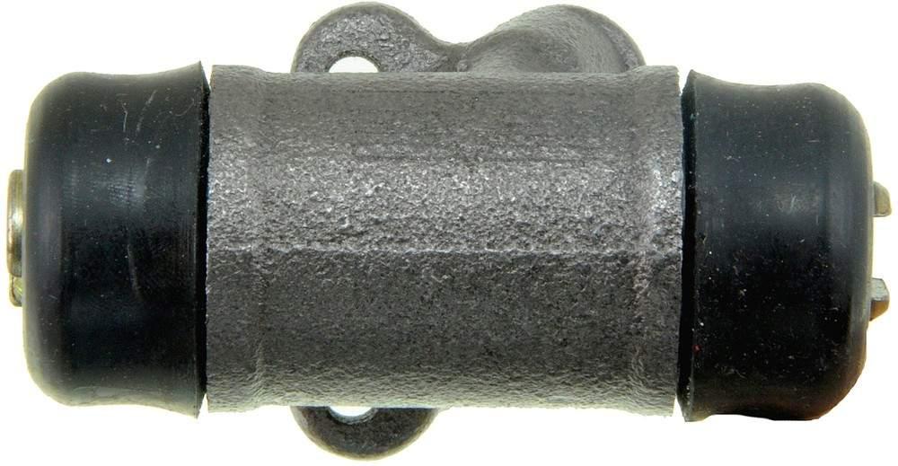 DORMAN - FIRST STOP - Drum Brake Wheel Cylinder (Rear Left) - DBP W37637