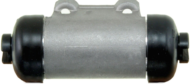 DORMAN - FIRST STOP - Drum Brake Wheel Cylinder (Rear Left) - DBP W37786