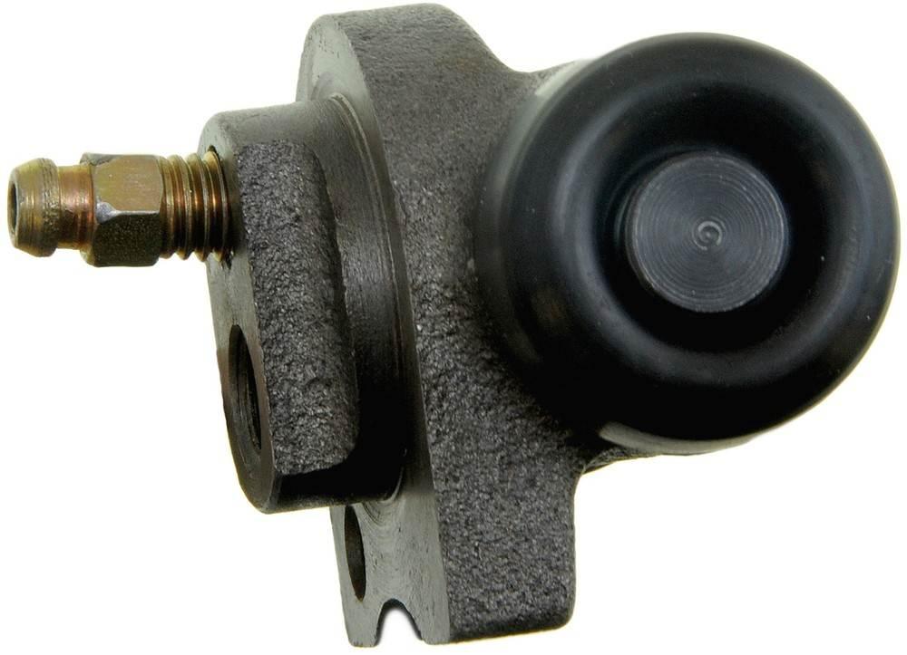 DORMAN - FIRST STOP - Drum Brake Wheel Cylinder (Rear) - DBP W37799