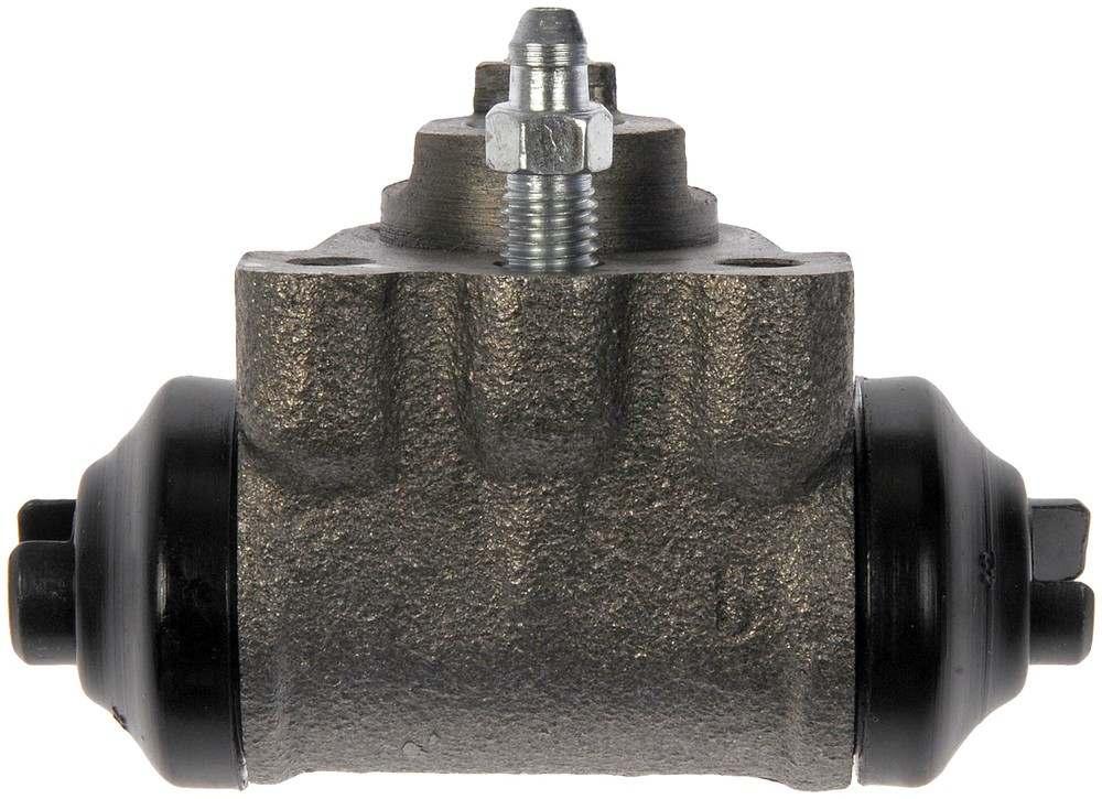 DORMAN - FIRST STOP - Drum Brake Wheel Cylinder (Rear) - DBP W37849