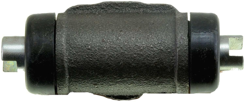 DORMAN - FIRST STOP - Drum Brake Wheel Cylinder (Rear) - DBP W37851