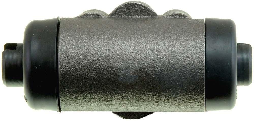 DORMAN - FIRST STOP - Drum Brake Wheel Cylinder - DBP W37852
