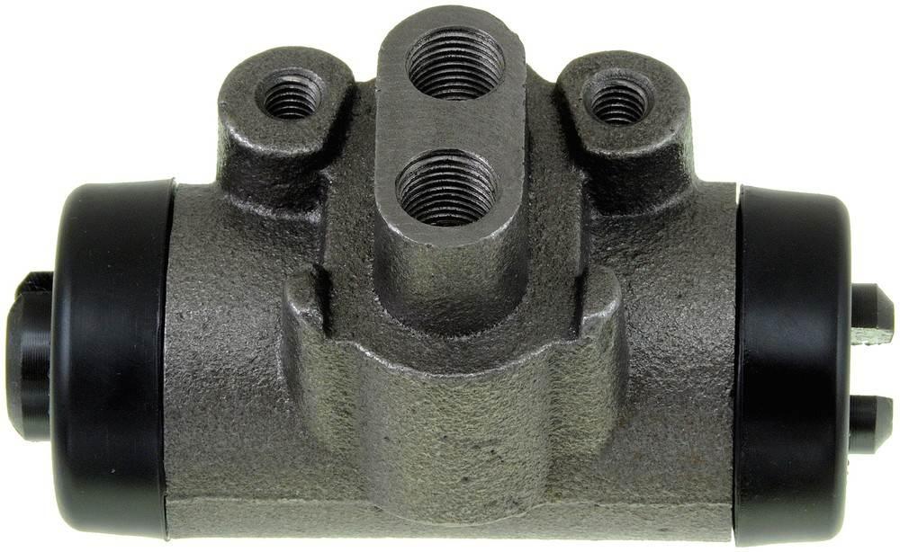 DORMAN - FIRST STOP - Drum Brake Wheel Cylinder (Rear Right) - DBP W37852