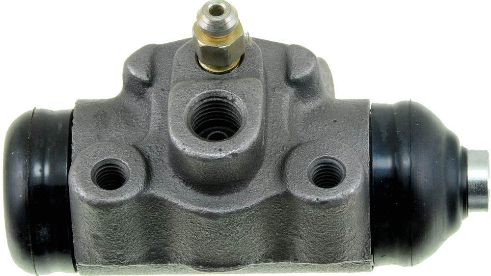 DORMAN - FIRST STOP - Drum Brake Wheel Cylinder (Rear) - DBP W37864