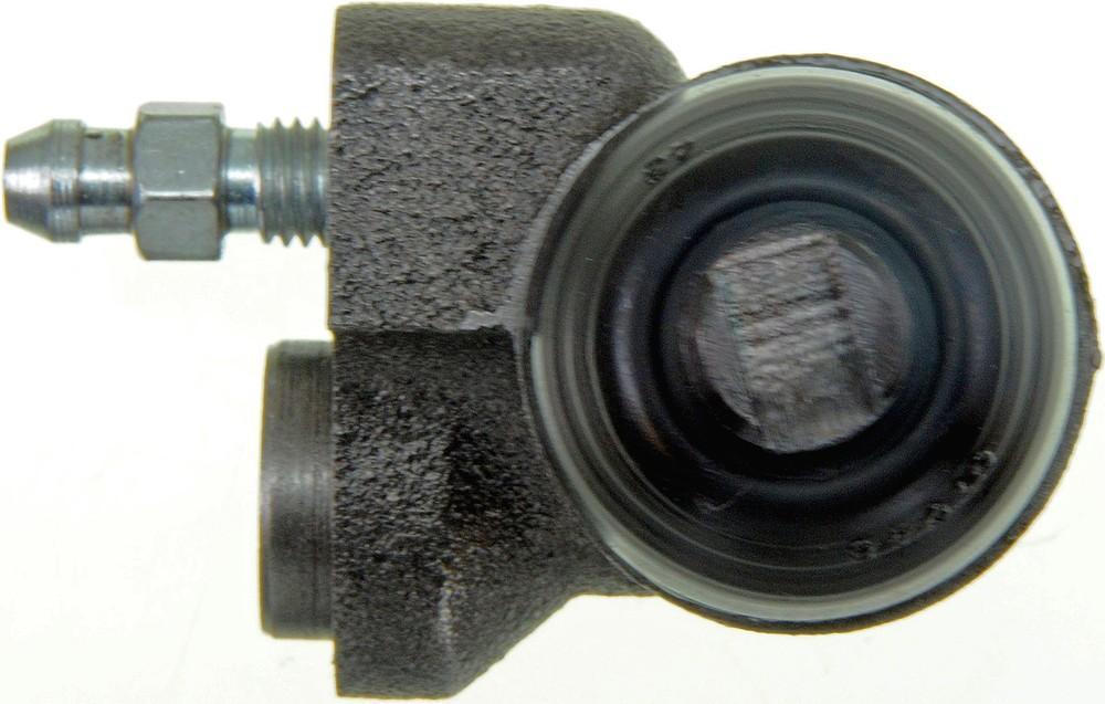 DORMAN - FIRST STOP - Drum Brake Wheel Cylinder - DBP W37866