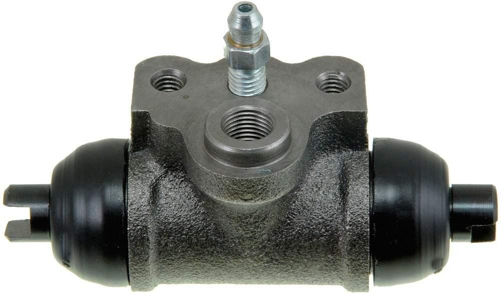 DORMAN - FIRST STOP - Drum Brake Wheel Cylinder (Rear) - DBP W37866