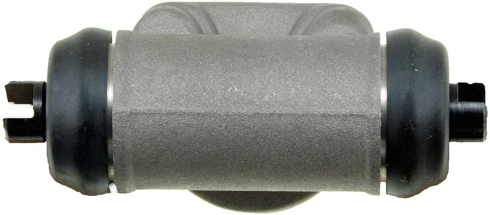 DORMAN - FIRST STOP - Drum Brake Wheel Cylinder (Rear) - DBP W37869