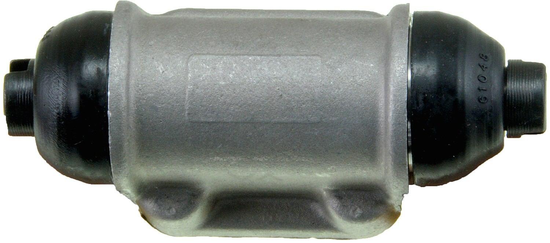 PRONTO/DORMAN - Drum Brake Wheel Cylinder (Rear Right) - PNU W37961